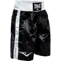 Everlast Top of Knee Boxing Trunks